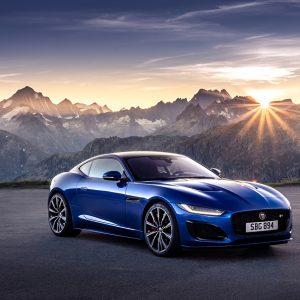 Mountains_Jaguar_F-Type_R_2021_Sun_Blue_Metallic_575137_1280x854