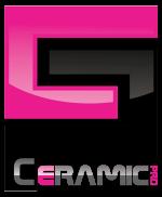 ceramic_pro_logo_aura_hjem_retina_301x364
